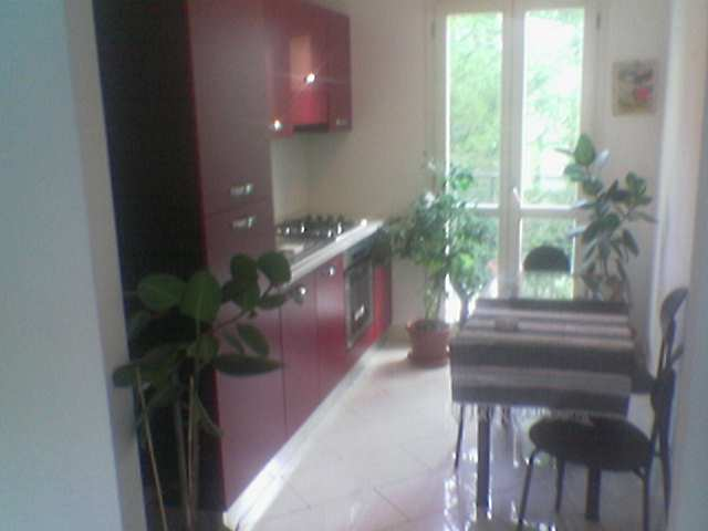 0 Bed Short Term Rental Accommodation Florence
