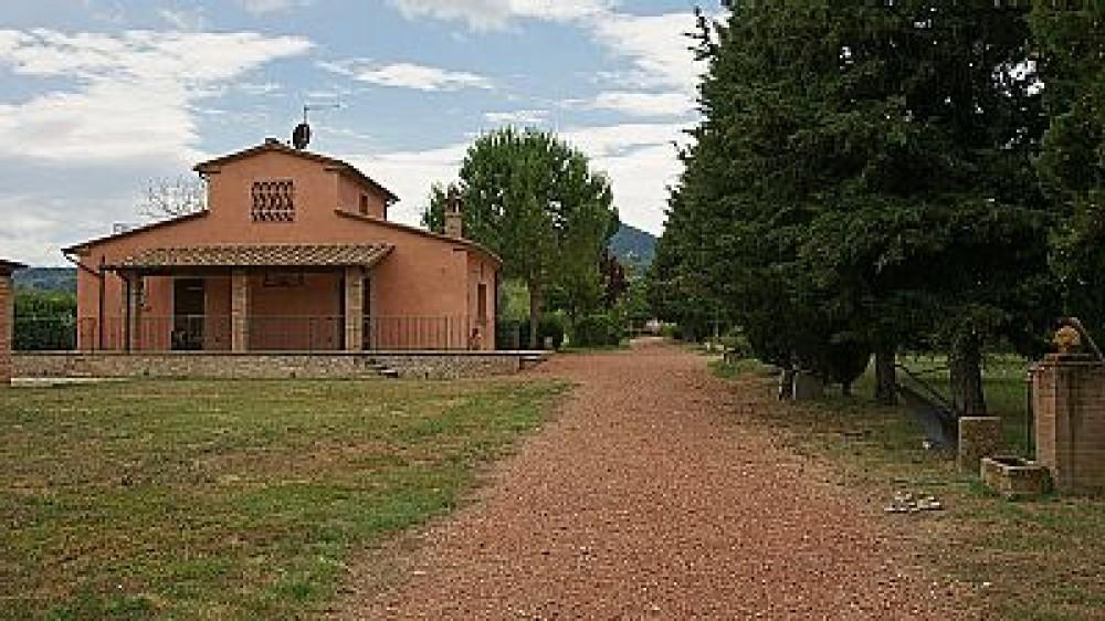 pisa vacation Villa rental