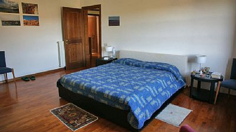 Vacation Home Property pisa