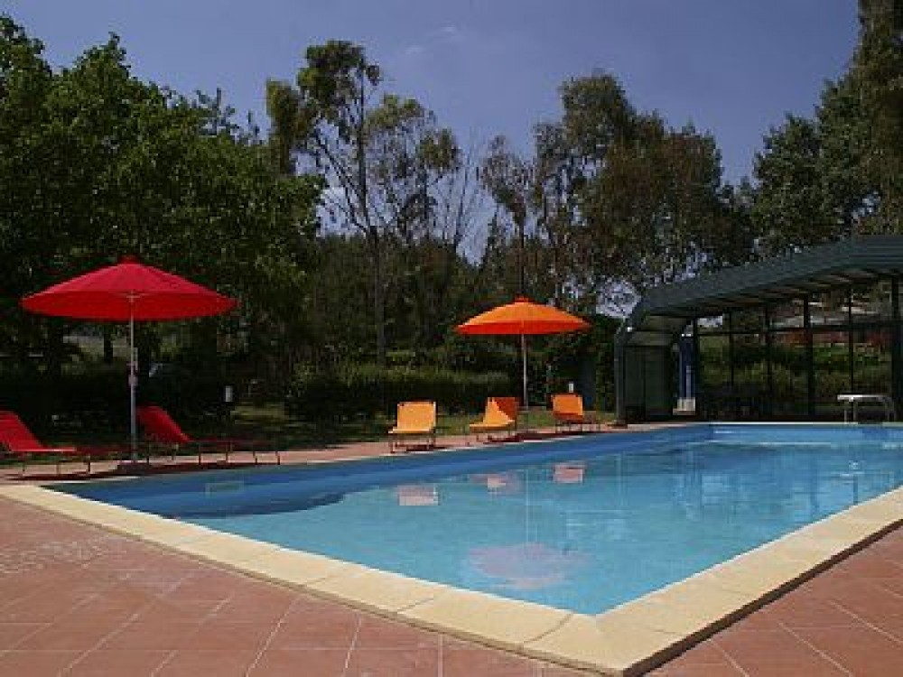 Airbnb Alternative pisa Tuscany Rentals