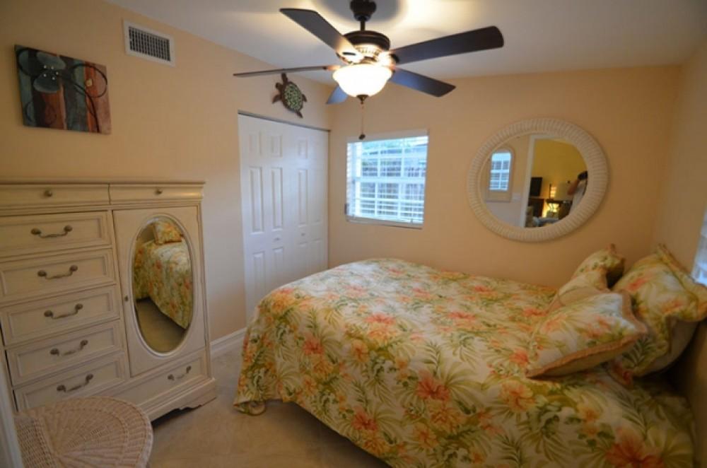 Airbnb Alternative Naples City Florida Rentals