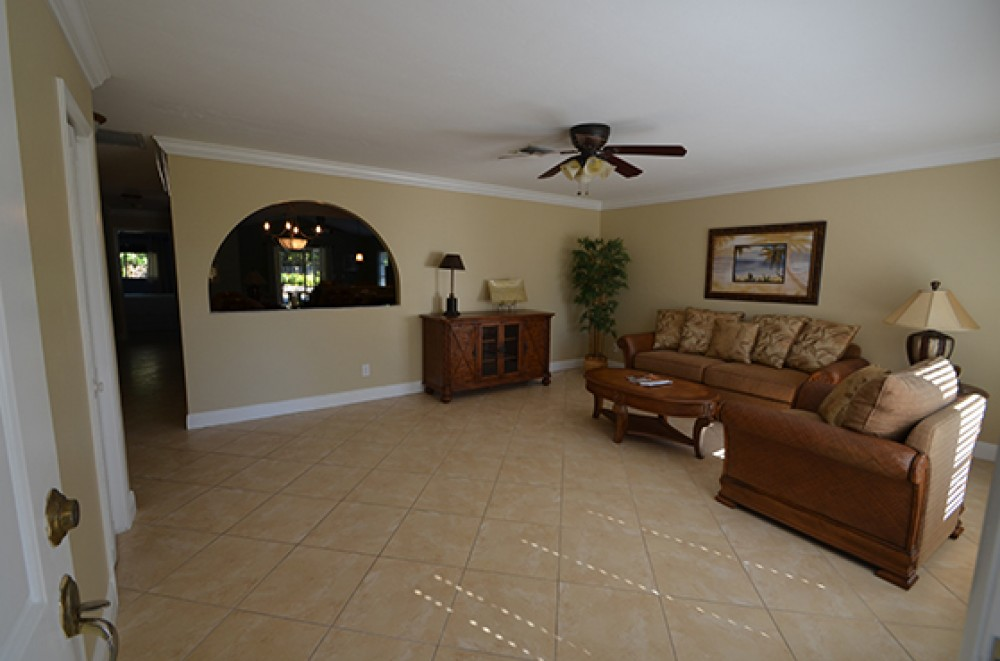 Naples City vacation House rental
