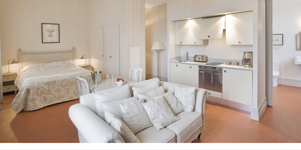 Languedoc - Roussillon vacation Apartment rental