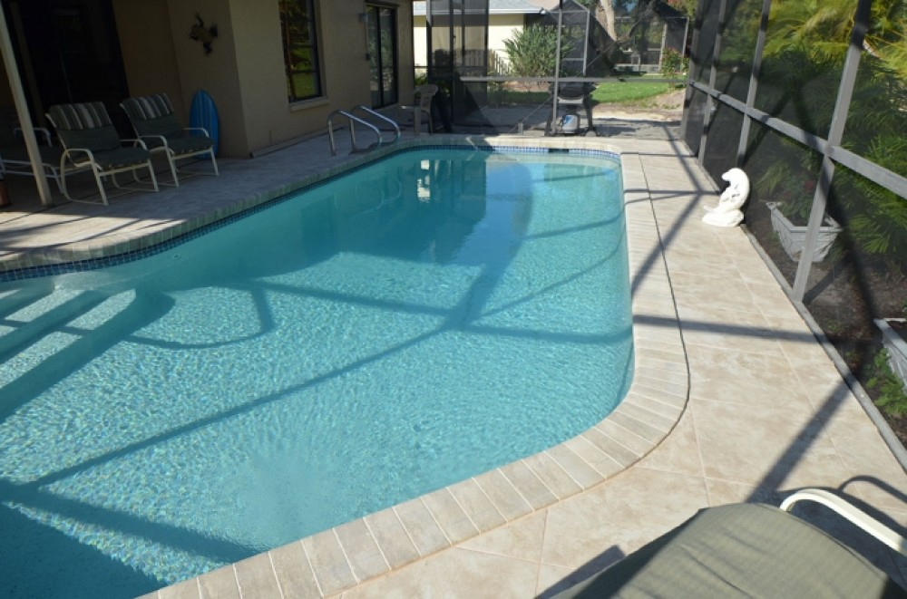 Airbnb Alternative Naples City Florida Rentals