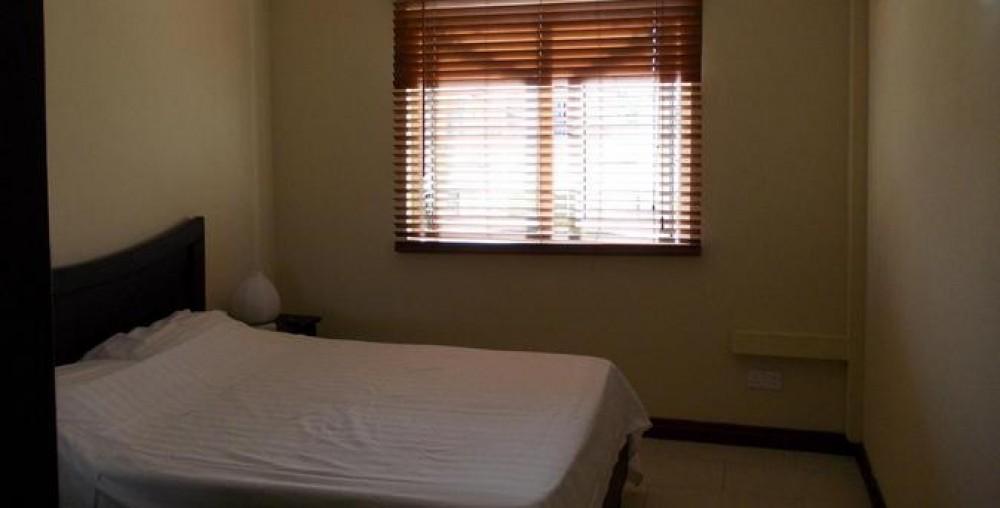 Mauritius Island vacation Apartment rental
