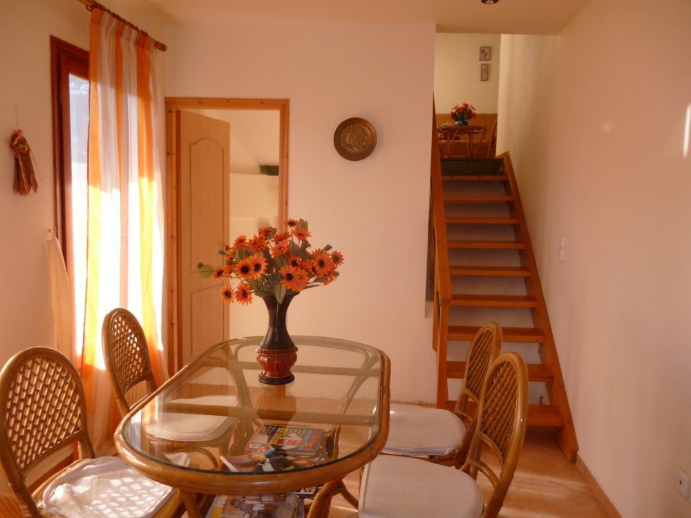 2 Bed Short Term Rental Villa Heraklion/Iraklion