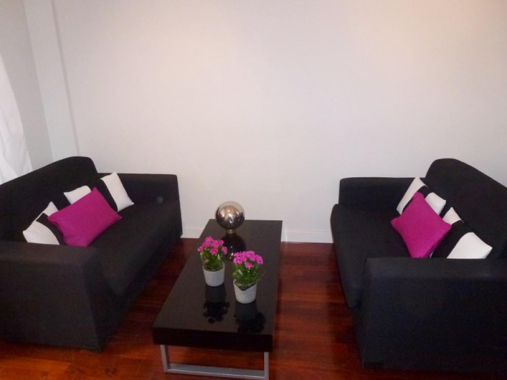 valencia vacation Apartment rental