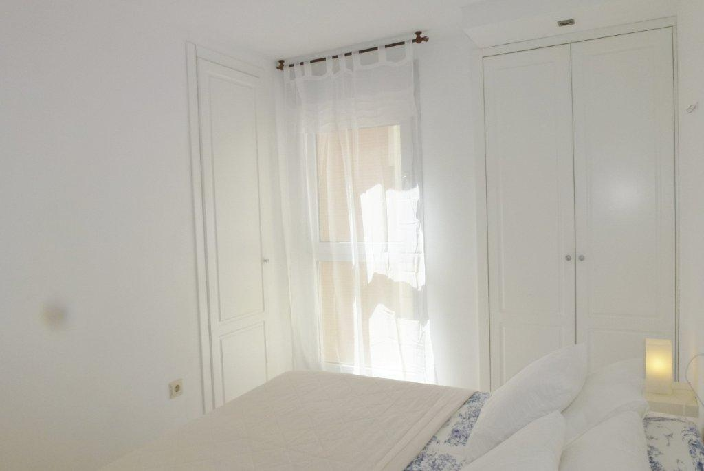 3 Bed Short Term Rental Apartment valencia
