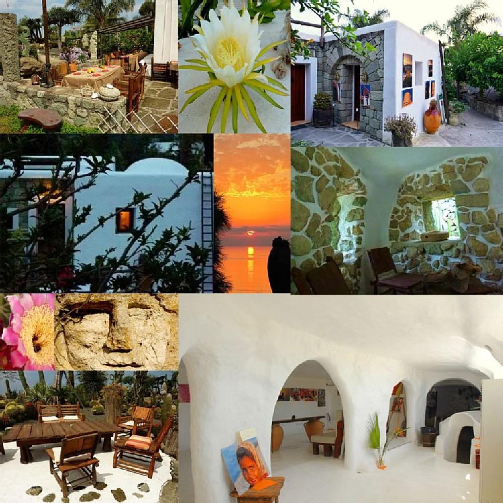 Campania vacation Apartment rental