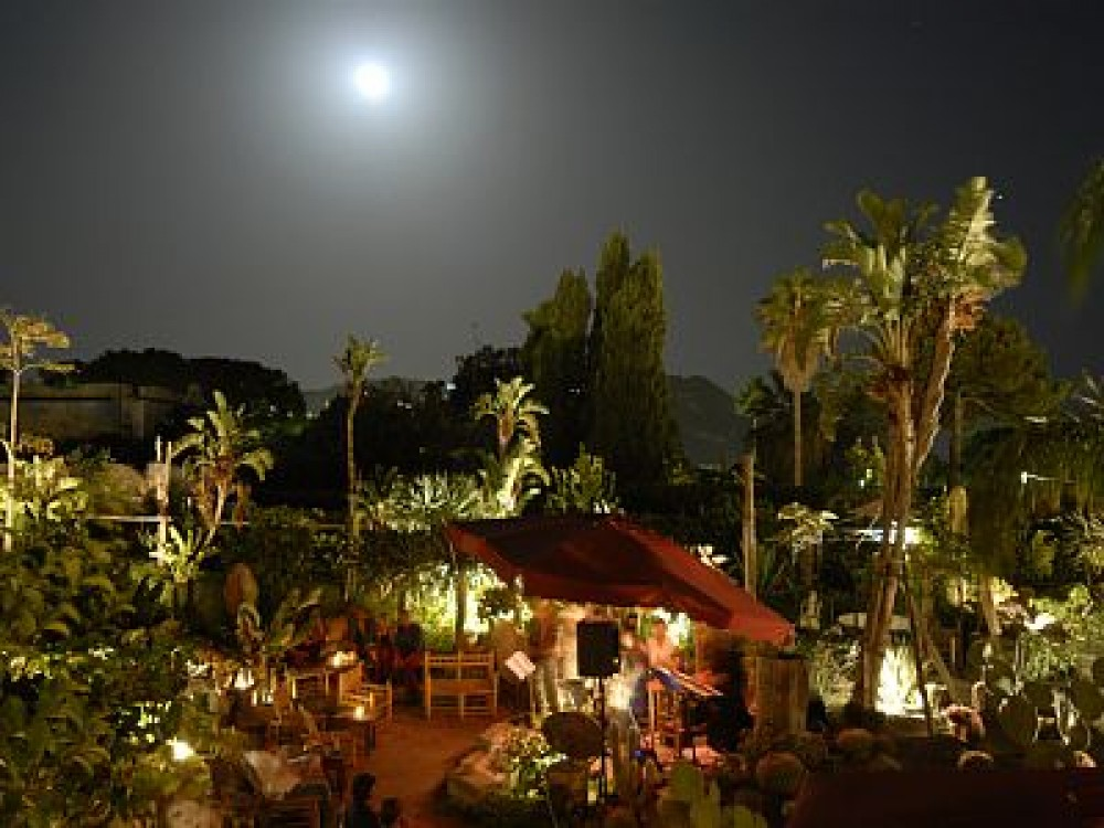 Airbnb Alternative ischia island Campania Rentals