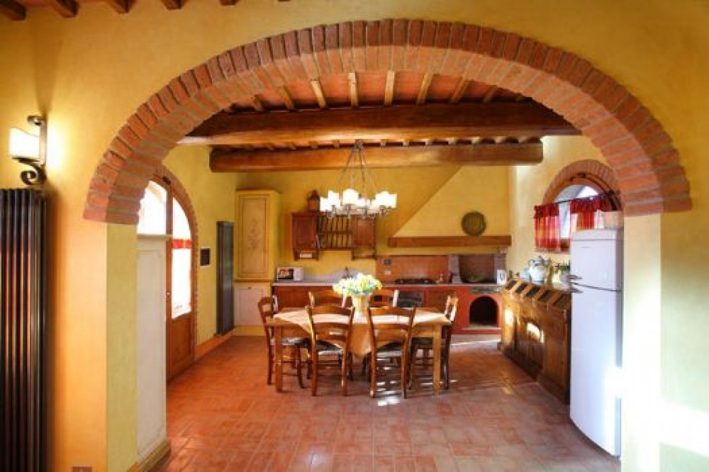Airbnb Alternative Florence Tuscany Rentals
