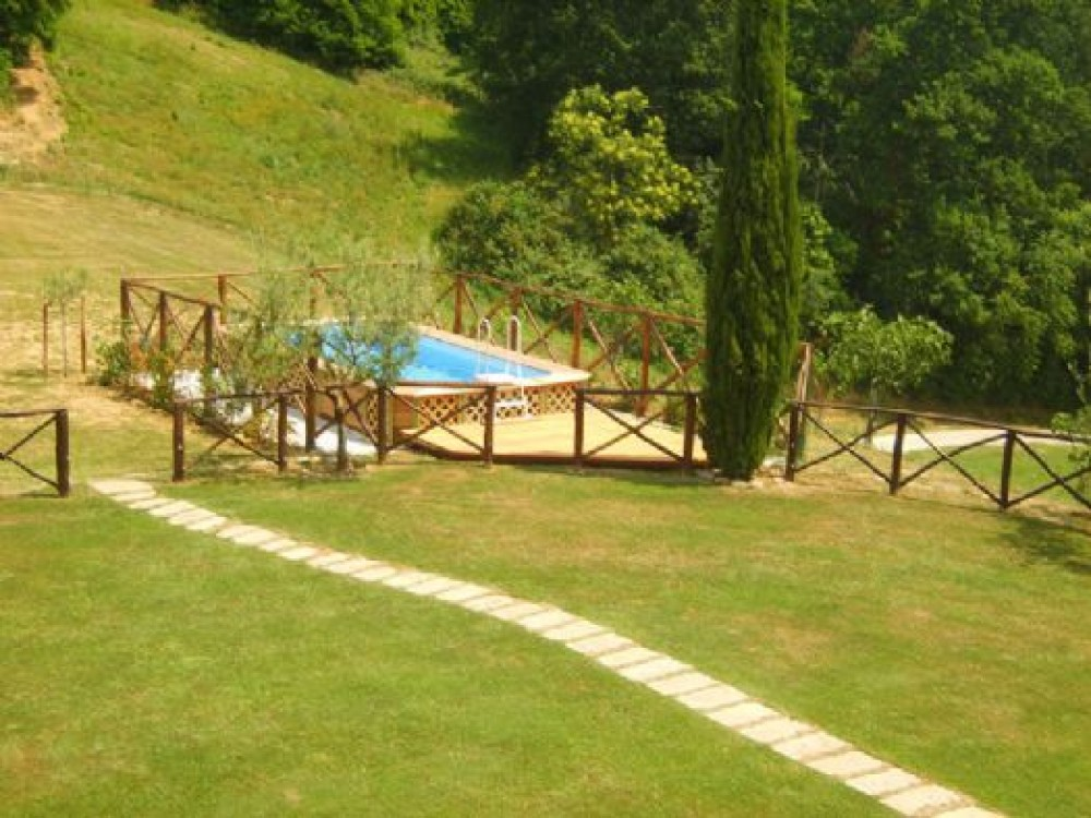 Florence vacation House rental