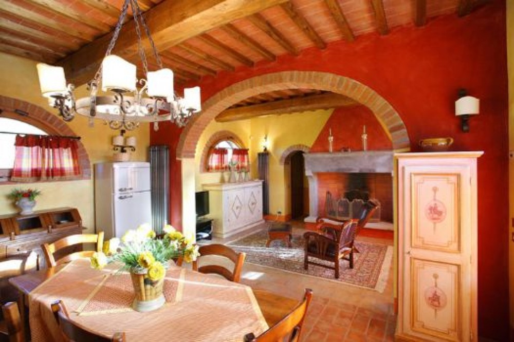 Vacation Home Property Florence