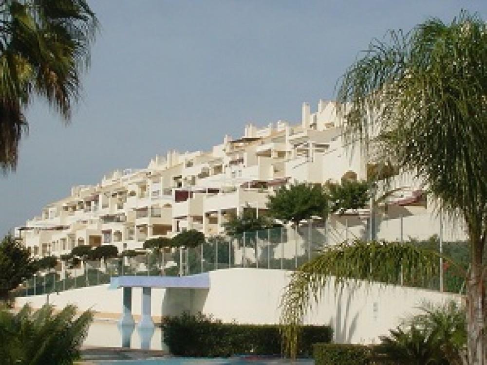 Almerimar vacation Apartment rental