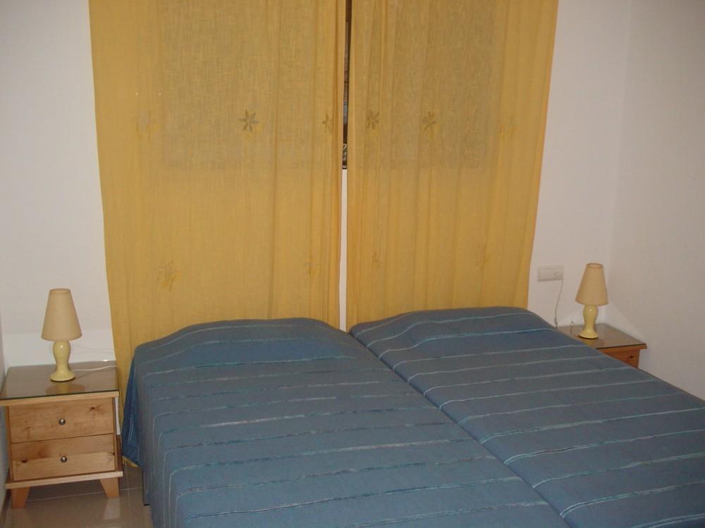 Costa de Almeria vacation Apartment rental