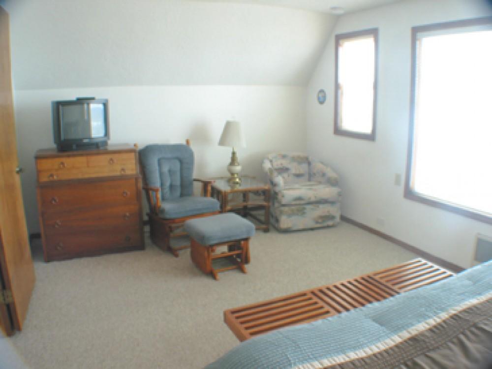 Oregon vacation House rental