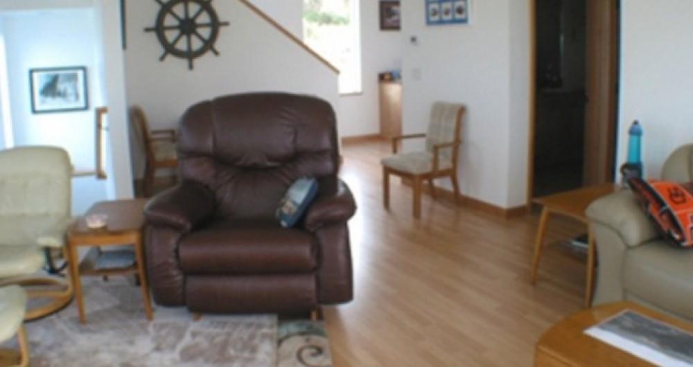 Oregon Home Rental Pics