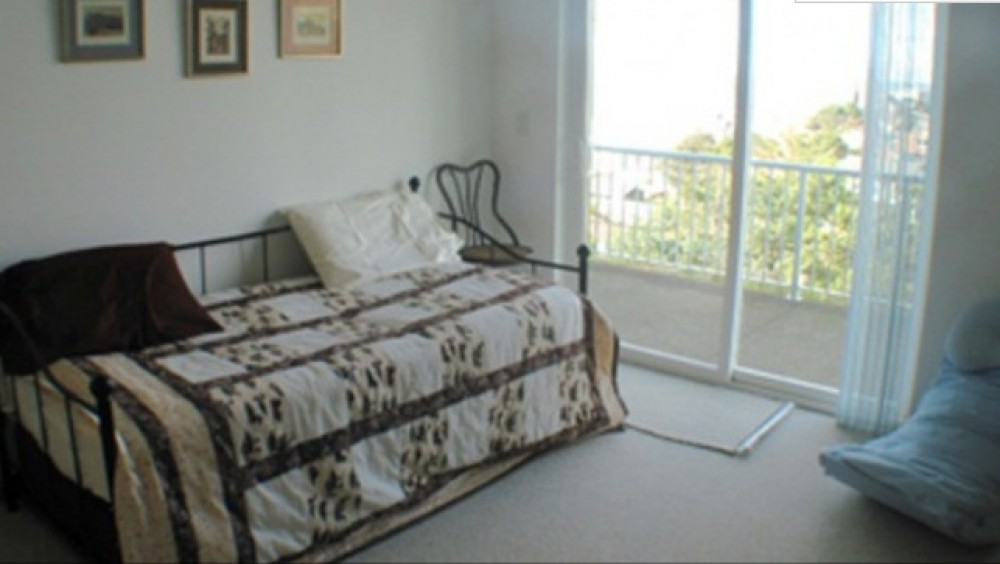 lincoln city vacation House rental