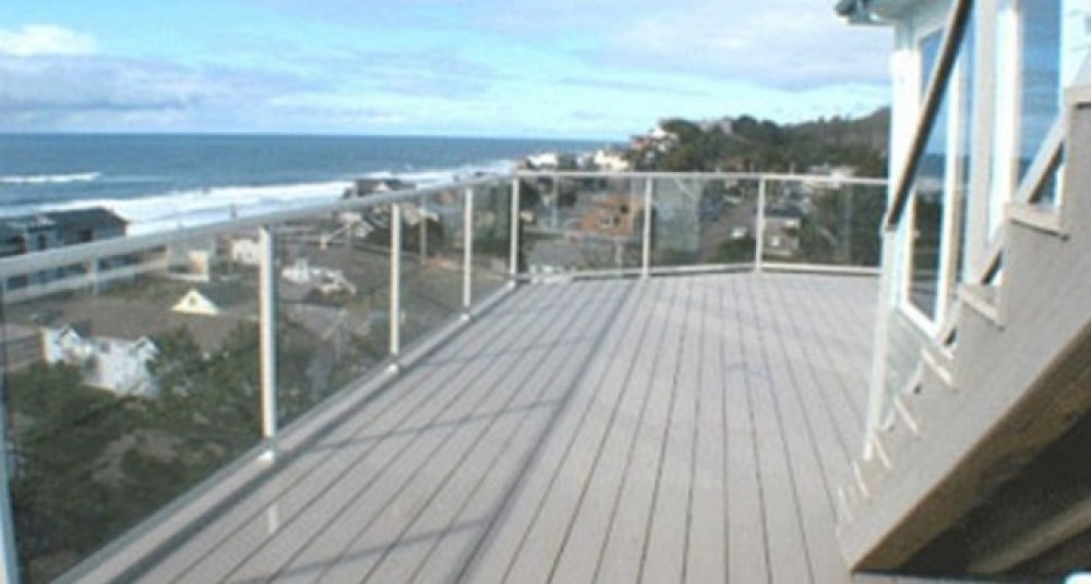 Vacation Home Property lincoln city