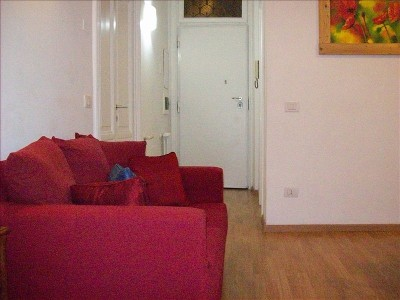 Airbnb Alternative rome Lazio Rentals