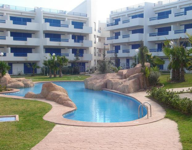 Gata De Gorgos vacation rental with