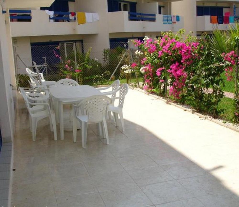 Gata De Gorgos vacation rental with