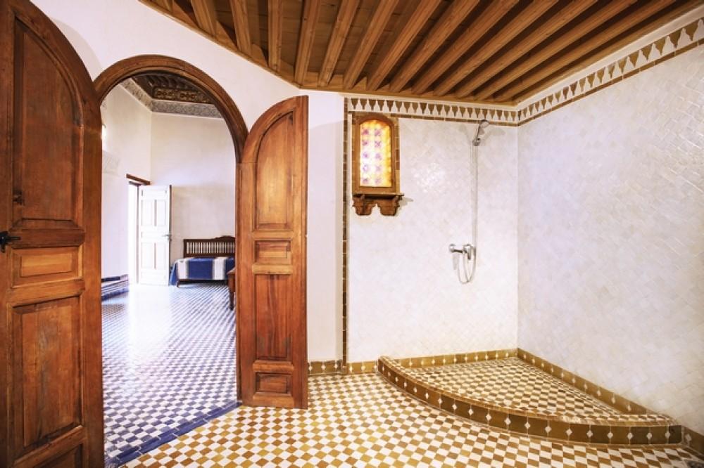 Airbnb Alternative fes Morocco Rentals