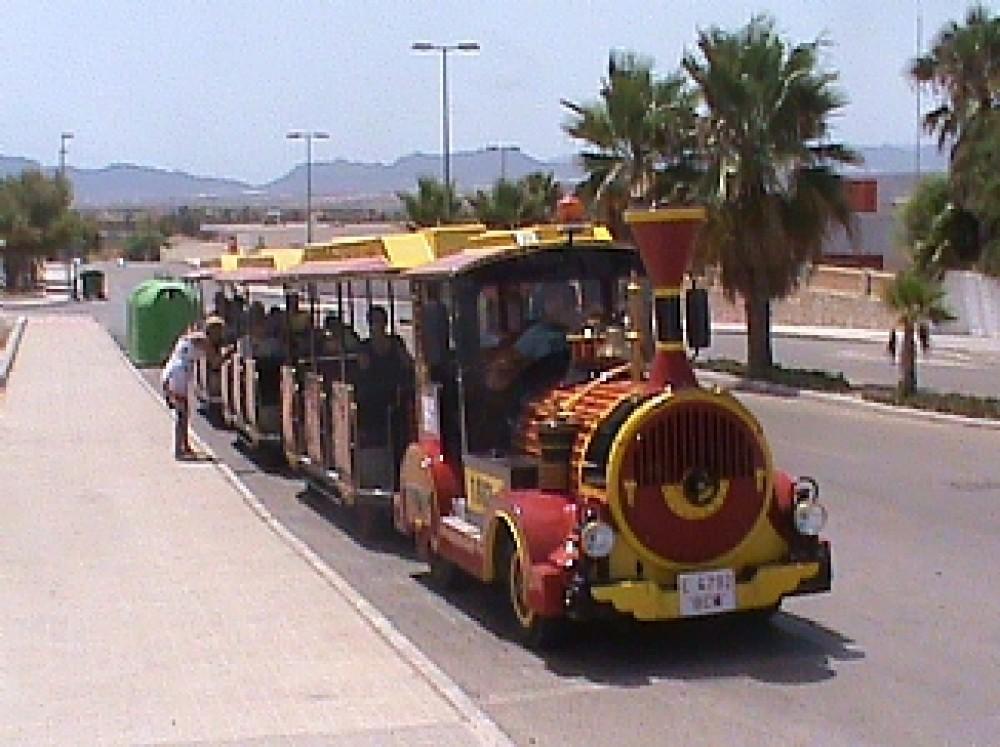 Murcia vacation Apartment rental