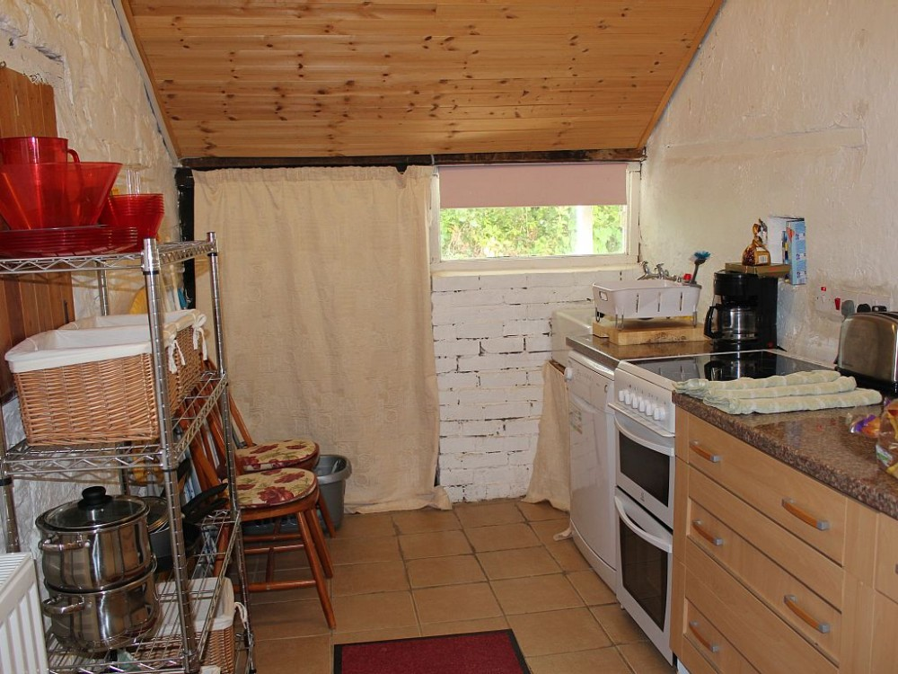 West Country vacation House rental