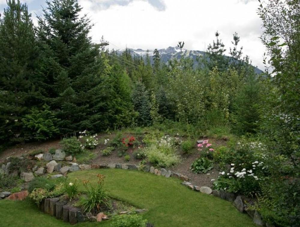 Airbnb Alternative British Columbia City British Columbia Rentals