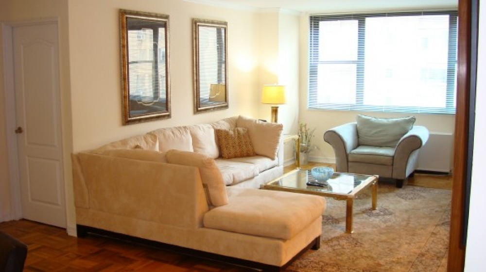 manhattan vacation Apartment rental