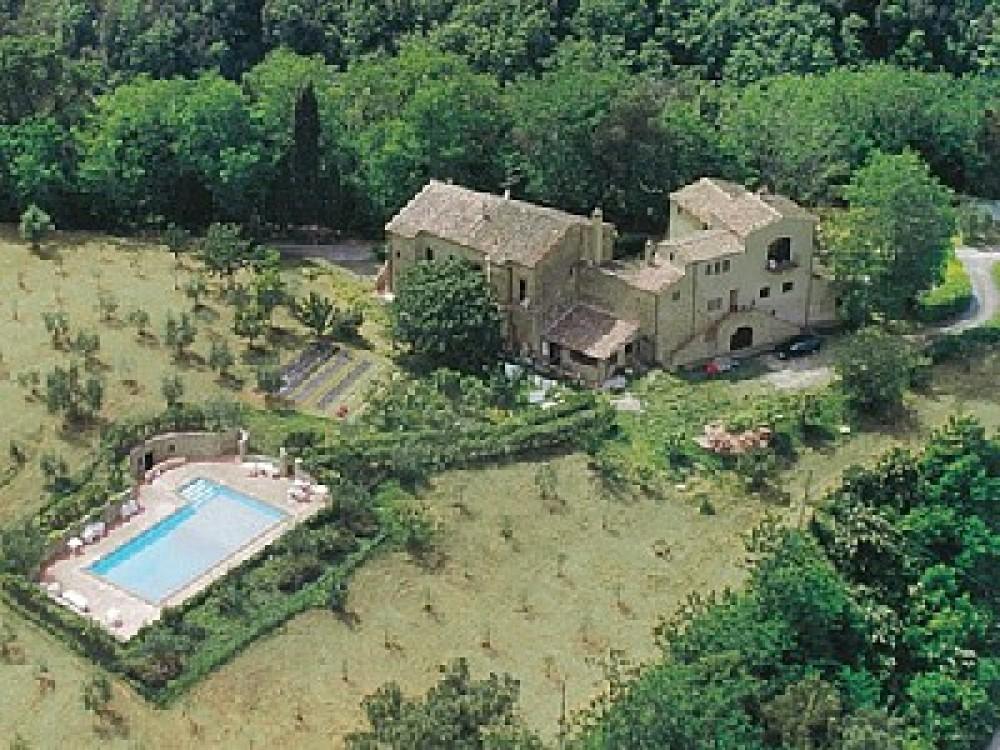 Pontassieve vacation Apartment rental