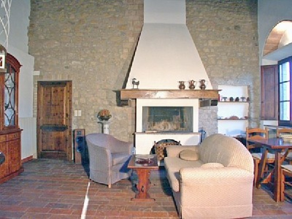 La Galleria ( 2 Bedrooms )