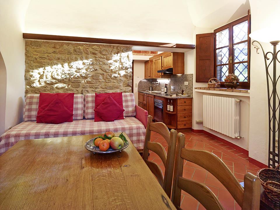 Airbnb Alternative volterra Tuscany Rentals