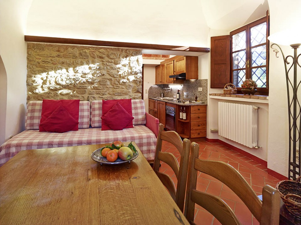Airbnb Alternative volterra Tuscany Rentals