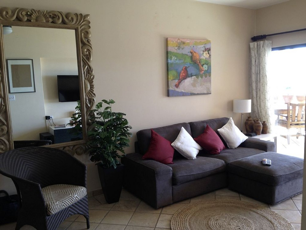 Vacation Home Property Cabo San Lucas