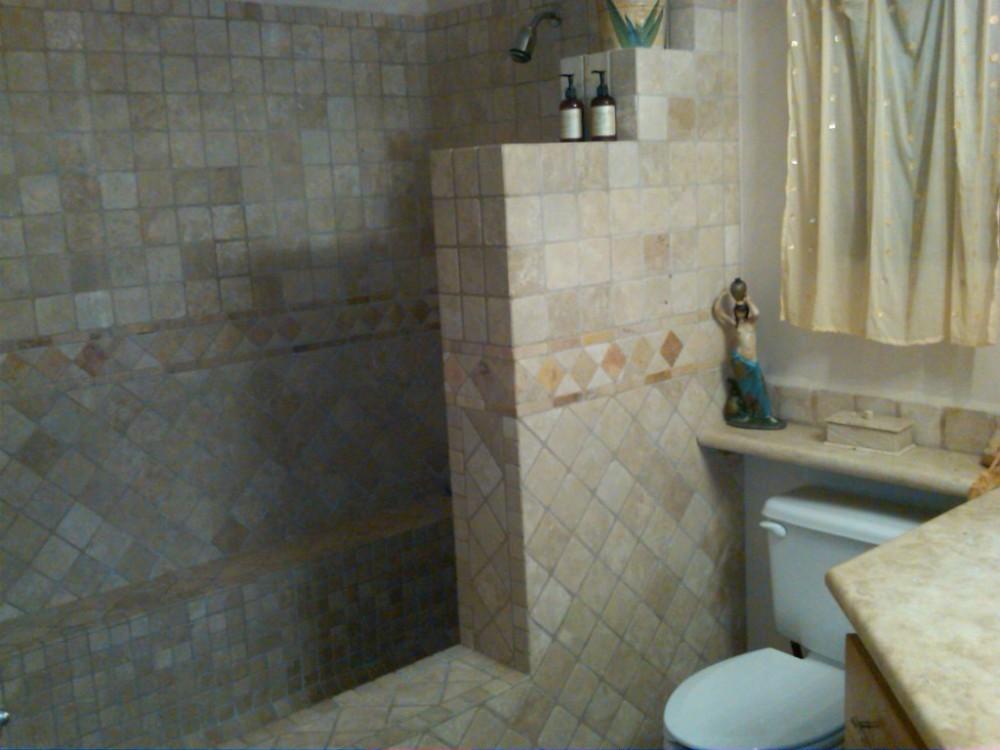 Home Rental Photos Cabo San Lucas