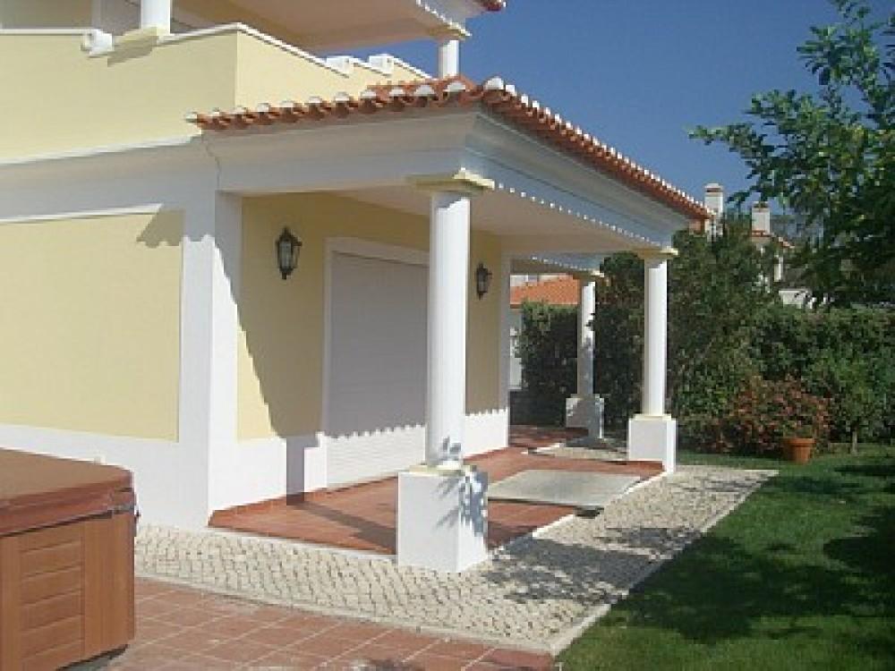 obidos vacation Villa rental
