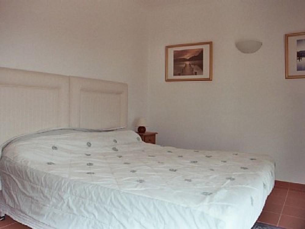 Costa De Prata - Silver Coast - Central Portugal vacation Villa rental