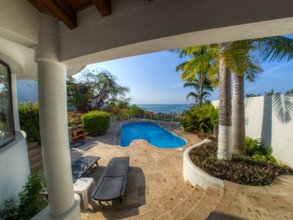 Nayarit vacation Villa rental