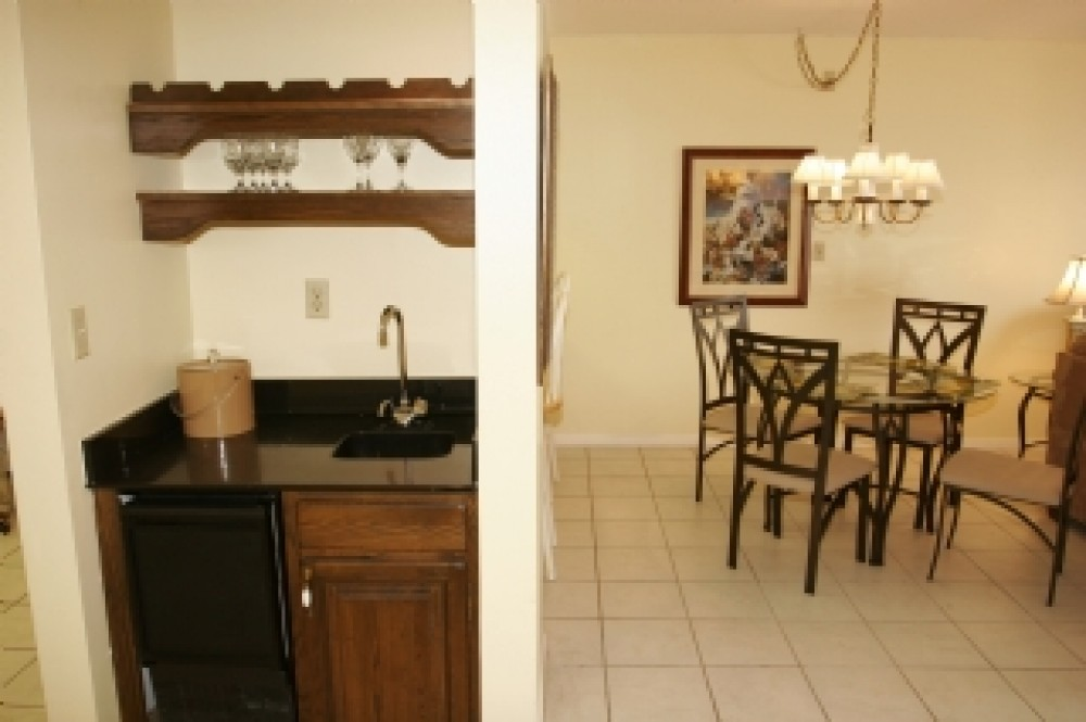 Florida vacation Condo rental