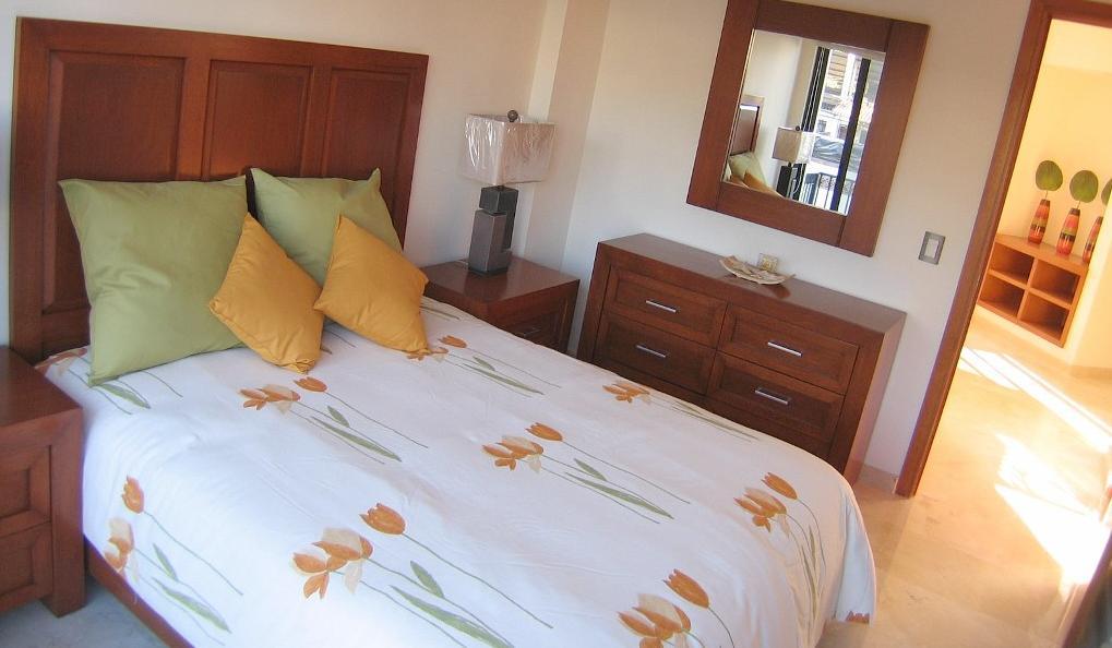 Puerto Vallarta vacation Condo rental
