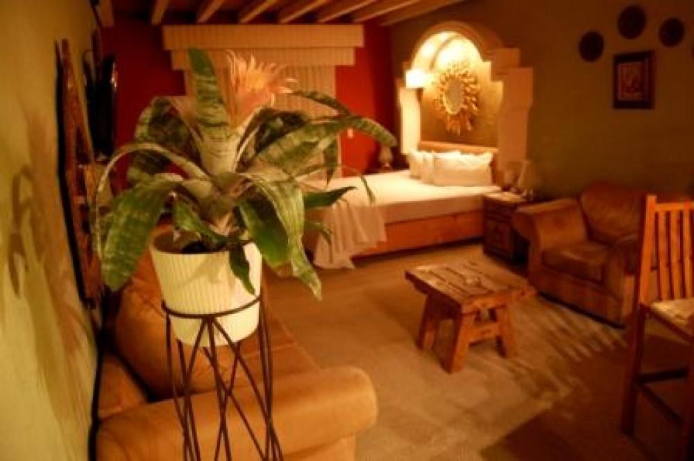 Baja California Norte vacation Accommodation rental