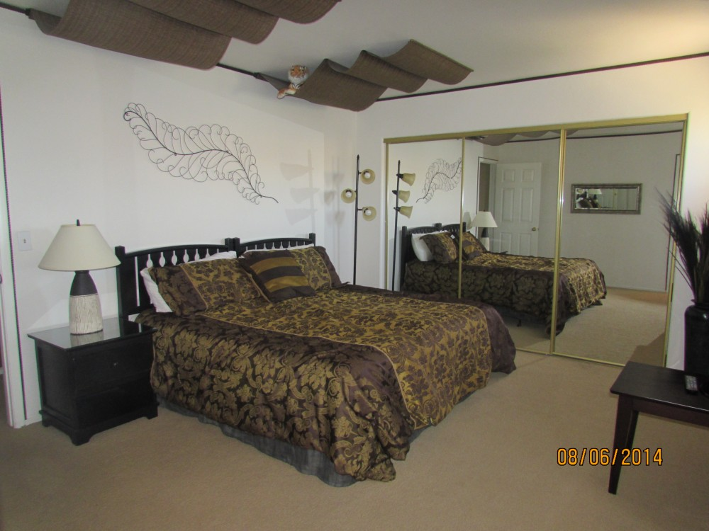 Nevada vacation House rental