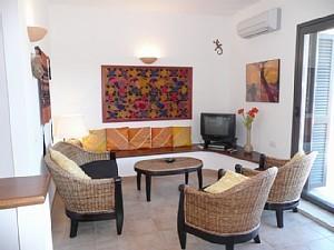 Sardinia vacation Apartment rental