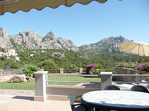 Airbnb Alternative San Pantaleo Sardinia Rentals