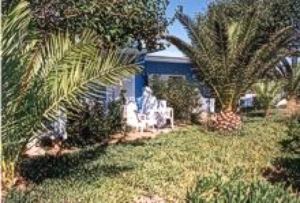 Crete vacation Apartment rental