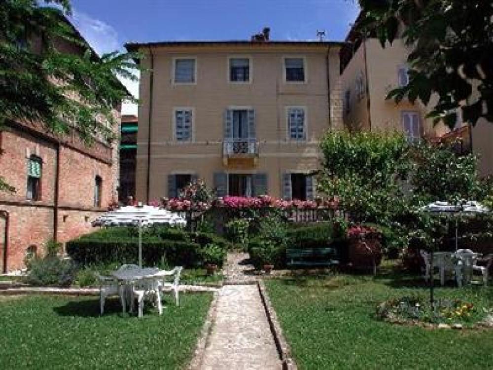Home Rental Photos Siena