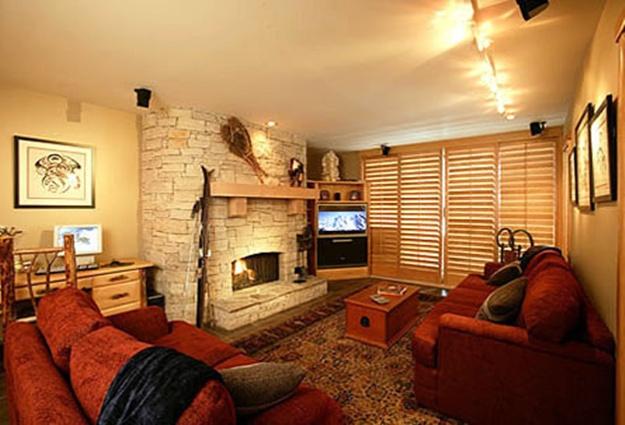 2 Bed Short Term Rental Apartment British Columbia City