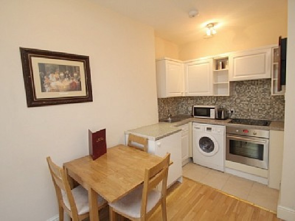 London vacation Apartment rental